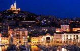 Marseille contre Paris : un conseil scientifique marseillais