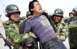 Chine : menace islamiste ouïghour sur fond de panturquisme