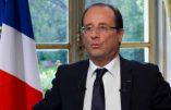 Leonarda : la France est ridicule