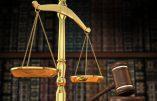 La guerre du droit n'aura pas lieu