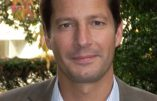 "Etienne Montero: ""C'est une illusion de penser qu'on peut contenir l'euthanasie"""