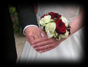 mariage-MPI