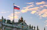 Russie – Tentative de promotion de la préférence étrangère
