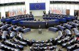 L'Union Européenne condamne la Pologne anti-avortement