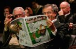 Affaire Charlie Hebdo : Le blasphème et le sacrilège n'apportent jamais la paix