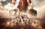 Le film Cristiada arrive dans les salles françaises de cinéma le 14 mai