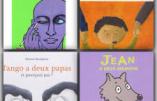 Théorie du genre à l'école – La résistance s'organise à Nantes et ailleurs
