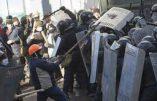 """Ukraine – Fabius: """"Il faut revenir au peuple"""". Et en France?"""
