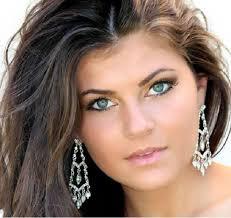 Miss-Pensylvanie-2014-2-MPI