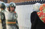 Chine – Les islamistes ouïgours font 34 morts et 130 blessés au cours de l'attaque d'une gare