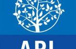Les APL dans le collimateur du gouvernement
