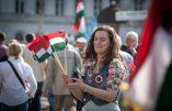 Du Fidesz au Jobbik – La Hongrie chrétienne et patriote va gagner les élections