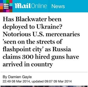 ukraine-blackwater-tweet-mpi