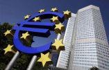 L'UE a débloqué une aide de 250 millions d'euros non remboursables pour l'Ukraine