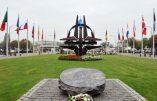 Où vont les milliards de l'OTAN ?