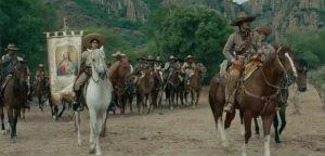 cristeros-film-cavalerie-mpi