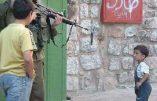 Israël classé Etat terroriste par la Bolivie tandis que le Brésil, l'Equateur, le Chili et le Pérou rappellent leur ambassadeur en Israël
