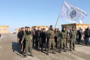 syriac-military-council-2-mpi