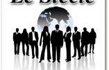 Les Gilets Jaunes Constituants obtiennent la liste des membres du club Le Siècle