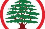 Les Forces libanaises prêtes à aider les chrétiens d'Irak