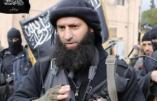 """Catholiques enlevés par des """"opposants au régime de Bachar al Assad"""" en Syrie"""