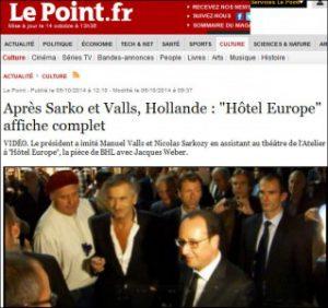 BHL-hotel-europe-hollande
