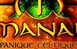 Manau est de retour et remercie… Dieudonné