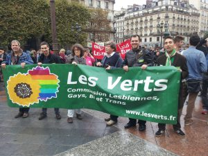 manif-Existrans-2014-verts