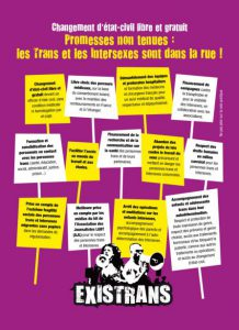 manif-existrans-2014-revendications