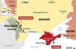 La crise ukrainienne va-t-elle se propager ?