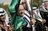 La France sous menace islamiste. Plusieurs attentats déjoués