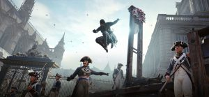 assassin's-creed-guillotine