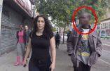 Harcèlement des femmes dans la rue : conséquence d'une société malade
