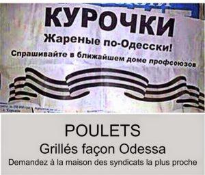 kharkov-2-affiche-fasciste-anticommuniste