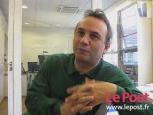 B Roger-Petit