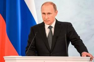 Poutine discours 5 dec 2014