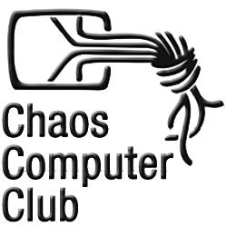chaos-computer-club-logo