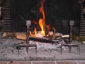 feu_cheminee