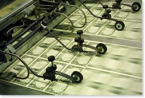 planche_a_dollars