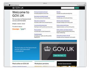 site-gouvernemental-anglais