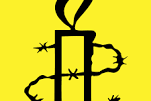 Amnesty International dénonce le gouvernement français pour atteintes à la liberté d'expression !