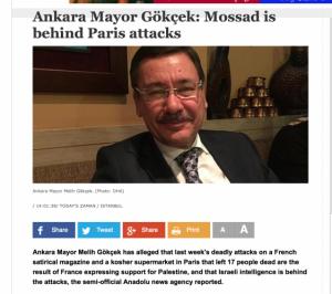 ankara-mossad-2