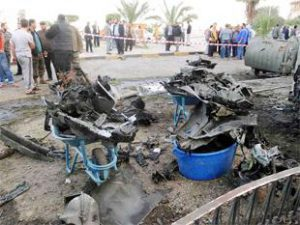 suicide-bombing-young-girl-nigeria