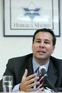 Alberto-Nisman-juif
