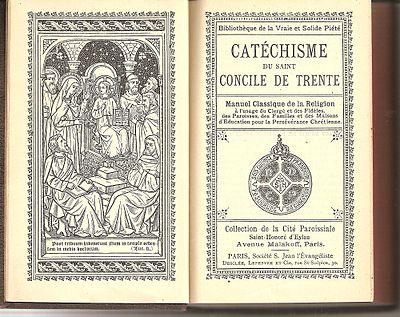 Catechisme_du_concile_de_trente