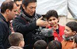 Converti au catholicisme, Kenji Goto égorgé par l'EI samedi dernier, est-il un martyr authentique ?