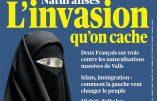Valeurs Actuelles condamné à la demande de l'Union des Etudiants Juifs de France pour discrimination envers les musulmans