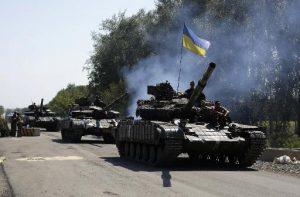 chars-ukraine