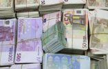 Coronavirus et catastrophe économique : faut-il craindre la taxe de 10% sur l'épargne envisagée par le FMI en 2013 ?
