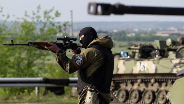 guerre-ukraine